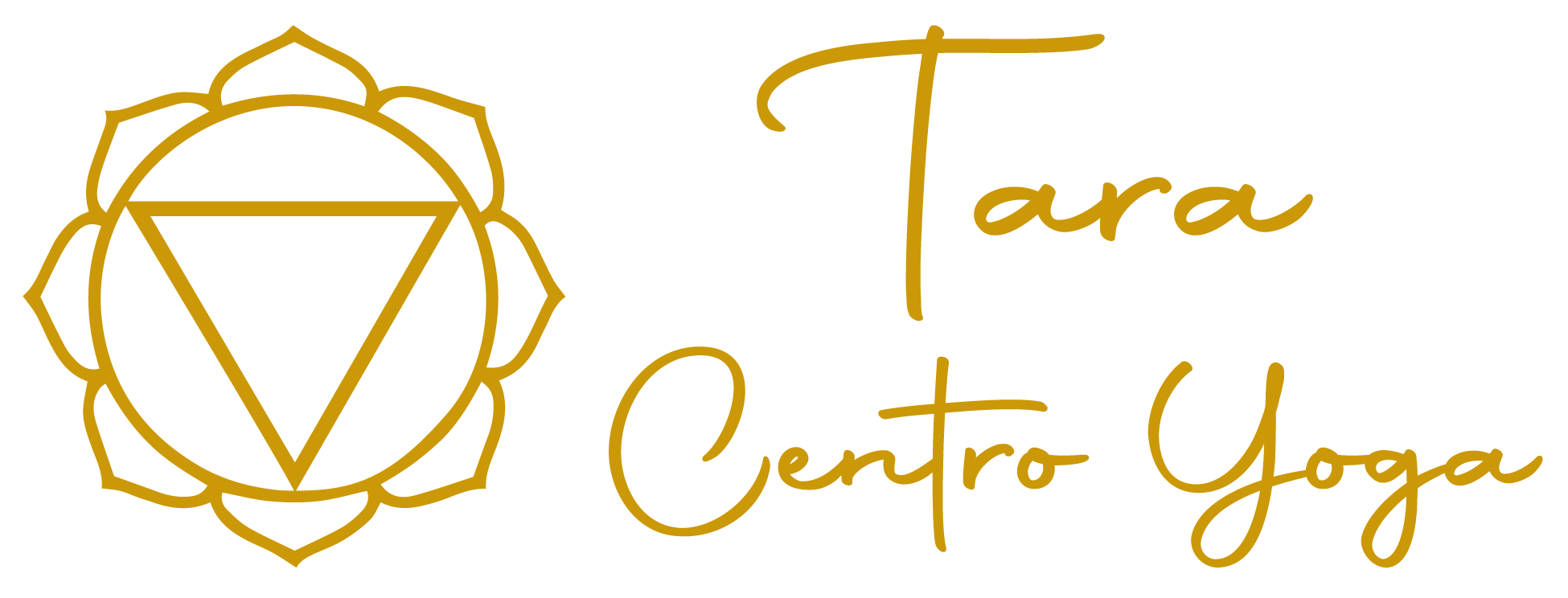 Tara Centro Yoga - Corsi di Yoga a Modena